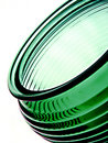 Free Green Vase Stock Photo - 5261920