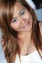 Free Thai Woman. Royalty Free Stock Image - 5264576