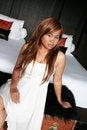 Free Thai Woman. Royalty Free Stock Photography - 5264607