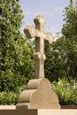 Free Piously-Pokrovsk Female Monastery Royalty Free Stock Photography - 5265567