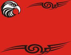 Free Eagle Stock Photos - 5260633