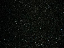 Free Black Grain Royalty Free Stock Images - 5261889