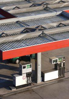 Free Fuel Stock Photos - 5264853