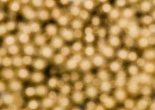Free Dot Pattern Stock Photos - 5266823