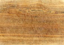 Free Wood Texture With Scratches Stock Image - 5267761