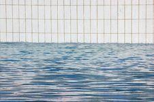 Free Swimming Pool Stock Image - 5268531