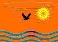 Free Summer Stock Photos - 5271203
