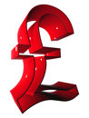 Free Symbol 3D Royalty Free Stock Image - 5275246