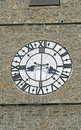 Free Towerclock Stock Image - 5277061