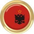 Free Albania Stock Images - 5277534