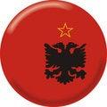 Free Albania Royalty Free Stock Photo - 5277535