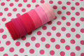 Free Pink Hairbands Stock Images - 5279334