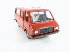 Free TOY CAR Stock Photo - 5270860