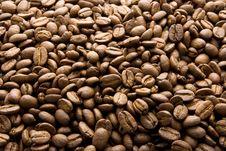 Free Coffee Stock Photography - 5270952