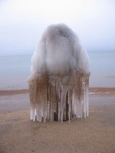 Free The Baikal Lake Stock Photos - 5273523