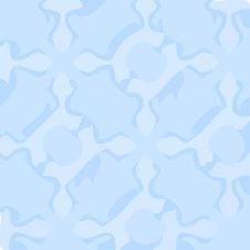Free Blue Tile Stock Photos - 5274393