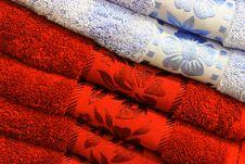 Free Blankets Stock Photo - 5276050