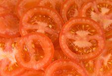 Free Tomato32 Royalty Free Stock Photo - 5278215