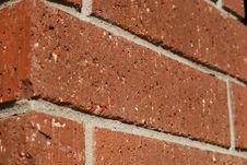 Free Bricks Stock Photography - 5279142