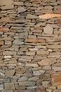 Free Wall Texture Stock Photo - 5286780