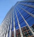 Free WTC Amsterdam Stock Photos - 5288913