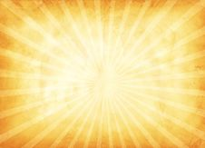 Free Shining Bright Background Royalty Free Stock Photos - 5280638