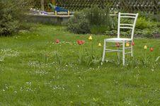 Free Nice Place Stock Image - 5281331