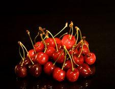Free Cherry Stock Photos - 5284133