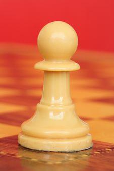 Free Pawn Stock Photo - 5284320