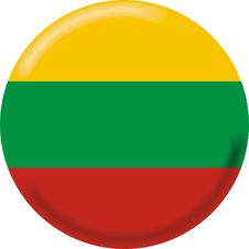 Free Lithuania Stock Photo - 5288440