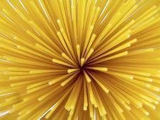 Free Top Spaghetti Royalty Free Stock Photography - 5289057