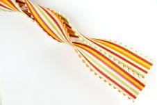 Free Italian Pasta Stock Photo - 5291120