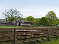 Free Farm Field Stock Photos - 5292933