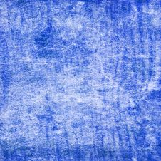 Free Abstract Wallpaper Texture Royalty Free Stock Images - 5294959
