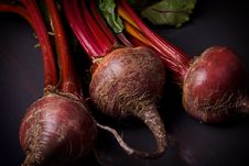 Free Beetroot Stock Photos - 5298233
