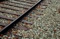 Free Trolley Track Royalty Free Stock Image - 530036