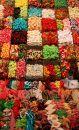 Free Candys Stock Photo - 533930