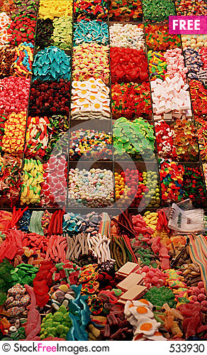 Candy S Colorado Cranker Blog Csm Tools For Cranking: Free Stock Photos & Images