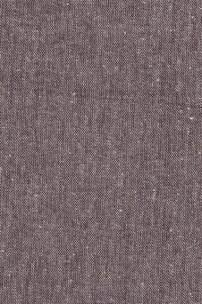 Free Textile Texture Background Royalty Free Stock Photos - 531728