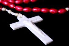 Free Rosary Stock Photos - 533413