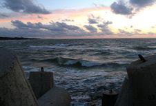 Free After Sunset Stock Photos - 538043