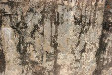Free Stone Texture Stock Photo - 538500