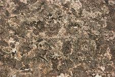 Free Stone Texture Royalty Free Stock Photos - 538508