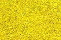 Free Ggravel Texture. Stock Photography - 5308482