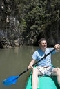 Free Kayaking Stock Photos - 5308643