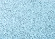 Free Natural Leather Texture Royalty Free Stock Photos - 5300978