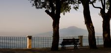 Free Sorrento, The Bay Royalty Free Stock Photo - 5307475