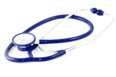 Free Clinical Stethoscope Stock Photos - 5308493