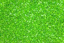 Free Gravel Texture. Royalty Free Stock Photo - 5308595