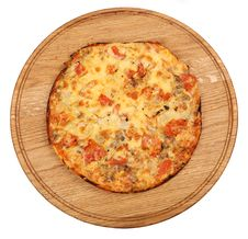 Free Pizza Stock Images - 5315054